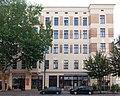 Breiter Weg 253 (Magdeburg-Altstadt).ajb.jpg