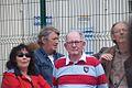 Brest2012-Philweb 161.jpg