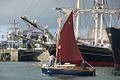 Brest2012 - Moorskoul.jpg