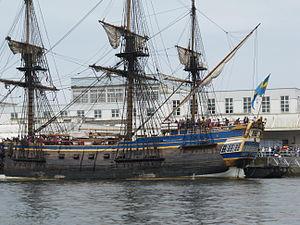Brest2012 Götheborg (4).JPG