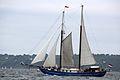 Brest 2012 Stortemelk1431.JPG