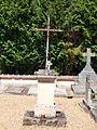 Breteau-FR-45-cimetière-calvaire-01.jpg