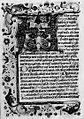 Breviarium 3.jpg