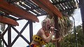 Bri Berlay Celebrity Princess PRIDE Festival AUSTIN 8087.jpg