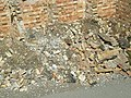 Bricks and Rubble, Hornsey Station - geograph.org.uk - 1229905.jpg