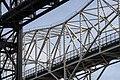 Bridge, Sault St. Marie (20921895170).jpg