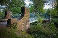 Bridge Maschpark Mitte Hannover Germany.jpg