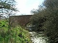 Bridge Over Gypsey Race - geograph.org.uk - 1235138.jpg