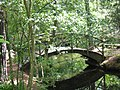 Bridge at skansen.JPG