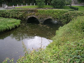 Bridge in durrus.JPG
