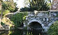 Bridge walpole 731.JPG