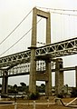 Bridges over the Tamar - geograph.org.uk - 3923.jpg