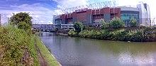 220px-Bridgewater_canal_old_trafford.jpg
