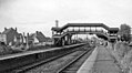 Brierley hill rail station 1904706 af4eb50e.jpg