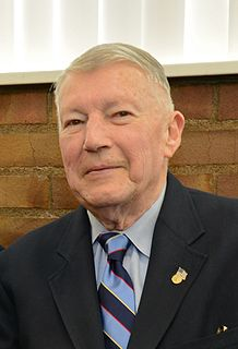 James B. Thayer