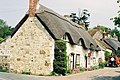 Brighstone, the post office - geograph.org.uk - 444529.jpg