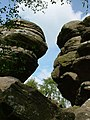 Brimham Rocks from Flickr G 01.jpg