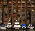 Bristol Feeder Canal houses.jpg