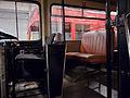 Bristol LH type 'bus (interior) - Flickr - James E. Petts.jpg