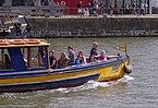 Bristol MMB «T6 Docks.jpg