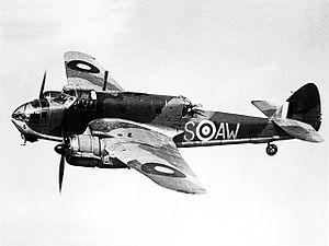 Bristol Type 152 Beaufort ExCC.jpg