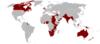 British Empire 1921.png