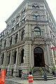British Empire Building - Montreal, Canada - DSC08560.jpg