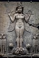 British Museum (46059904655).jpg