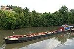 British Waterways Narrowboat (3701131054).jpg