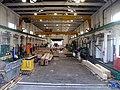 British Waterways workshop - geograph.org.uk - 1501196.jpg