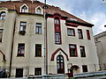 Brno, Pellicova 53.jpg