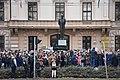 Brno-demonstrace-k-událostem-na-Slovensku2018o.jpg