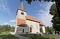 Bro kyrka 4.jpg