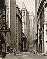 Broad Street looking toward Wall Street, Manhattan (NYPL b13668355-1219154).jpg