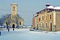 Brocas sous la neige 31.jpg