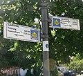 Brochenzell Jakobsweg.jpg