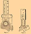 Brockhaus and Efron Encyclopedic Dictionary b49 281-2.jpg