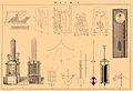 Brockhaus and Efron Encyclopedic Dictionary b75 438-1.jpg