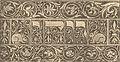 Brockhaus and Efron Jewish Encyclopedia e14 485-0.jpg