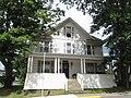 Brockway, Pennsylvania (8479856471).jpg