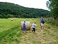 Brockwier River Walk - panoramio.jpg