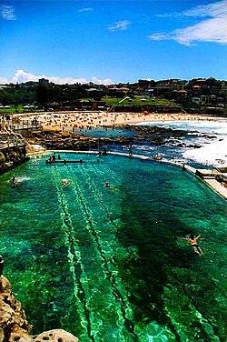 Bronte pool, New South Wales.jpg