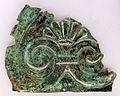 Bronzi di san mariano, rivestimenti di carri o altri arredio, 560-500 ac ca. 05 volute.jpg