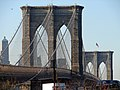 Brooklyn Bridge (5809293214).jpg