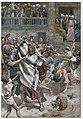 Brooklyn Museum - Jesus Before Herod (Jésus devant Hérode) - James Tissot.jpg