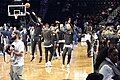 Brooklyn Nets vs NY Knicks 2018-10-03 td 072 - Pregame.jpg