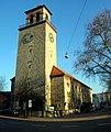 Bruchsal - Lutherkirche - 2015-12-03.jpg