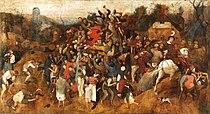 Bruegelsanmartin.jpg