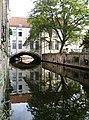 Bruges Gruuthuse Canal.jpg