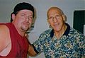 Bruno Sammartino with Paul Billets.jpg
